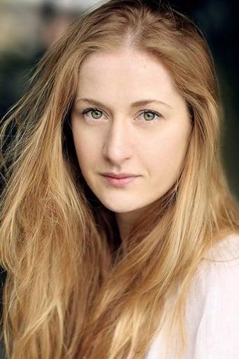 Image of Kathryn Wilder