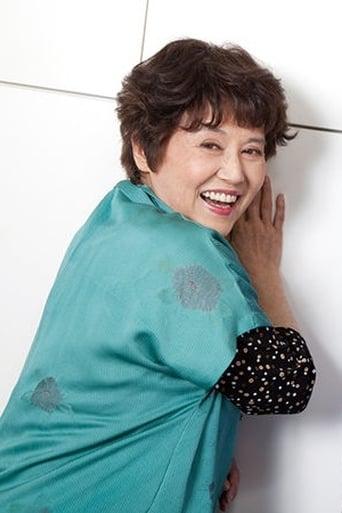 Image of Rei Okamoto