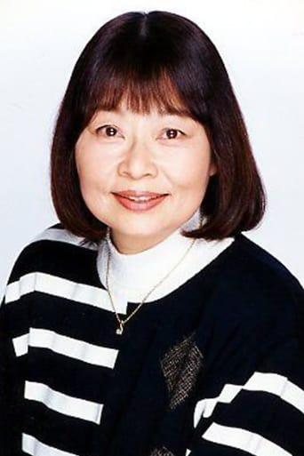 Keiko Yamamoto