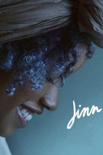 Poster of Jinn