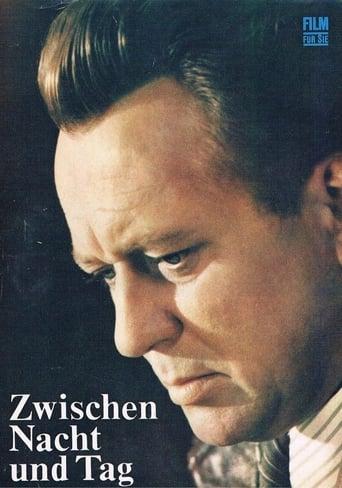 Poster of Zwischen Nacht und Tag