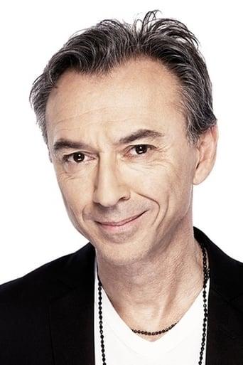 Image of Albertino