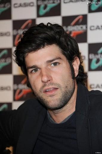 Olivier Barthelemy