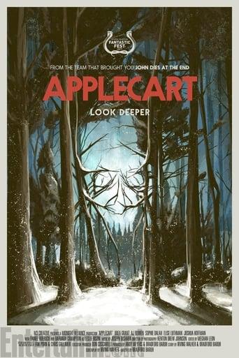 watch Applecart online