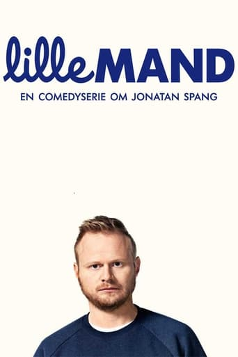 Poster of Lillemand