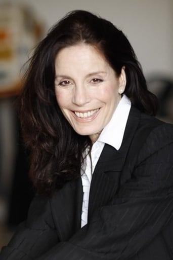Image of Céline Lomez