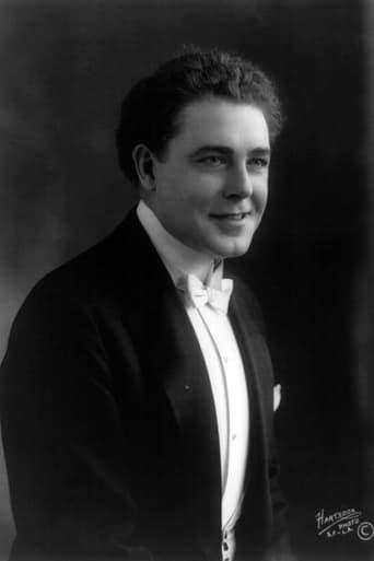 Image of William Farnum