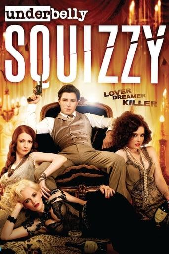 Season 6 (2013)