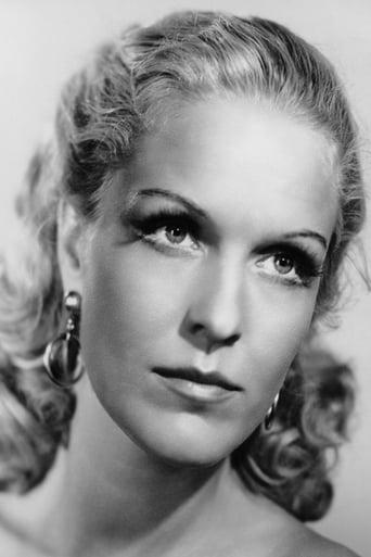 Image of Eva Dahlbeck