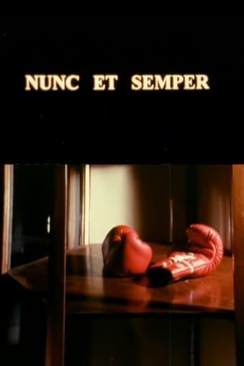 Poster of Nunc et Semper