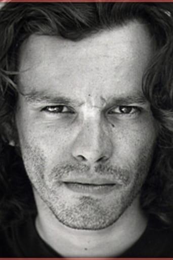 Image of Gaetano Carotenuto