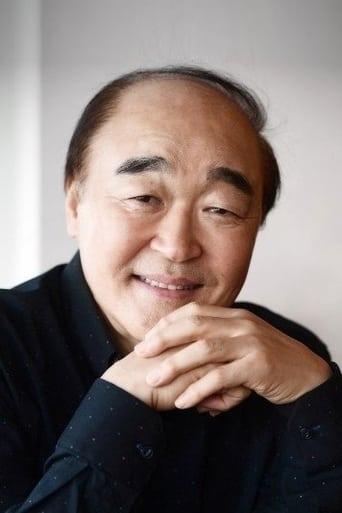 Image of Jang Gwang