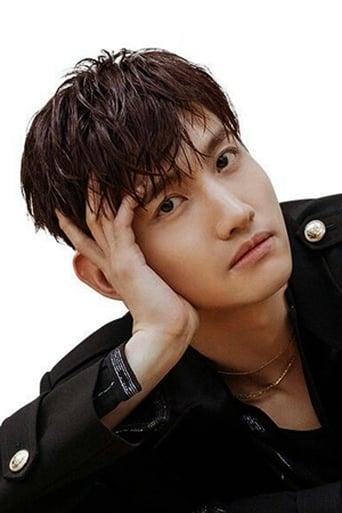 Image of Shim Chang-min