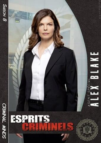 Saison 8 (2012)