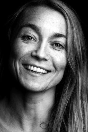 Image of Elena Fokina