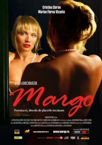 Poster of Margo
