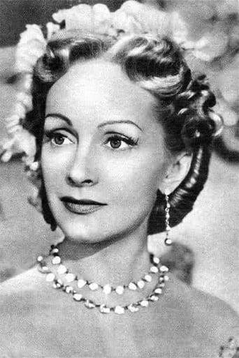 Image of Hélène Perdrière