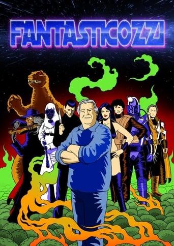 Poster of FantastiCozzi