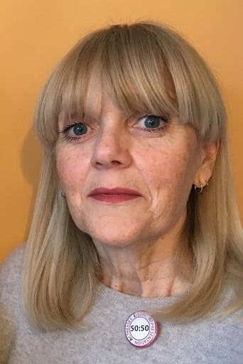 Image of Polly Kemp