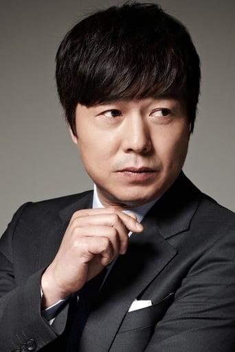 Image of Sunwoo Jae-duk