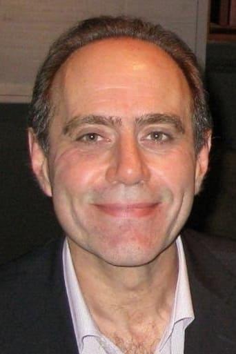 Image of Vittorio Rossi