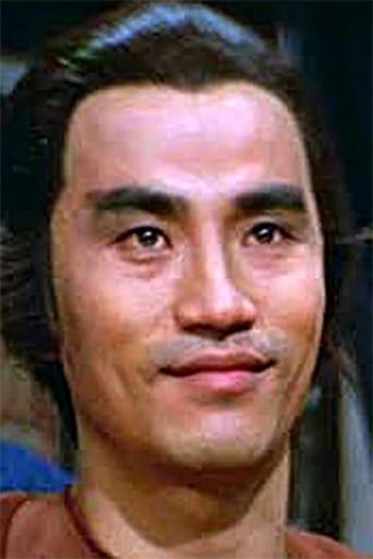 Chang Yi-Tao