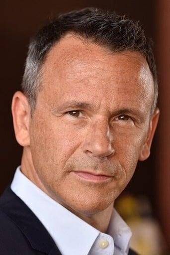Image of Byrne Offutt