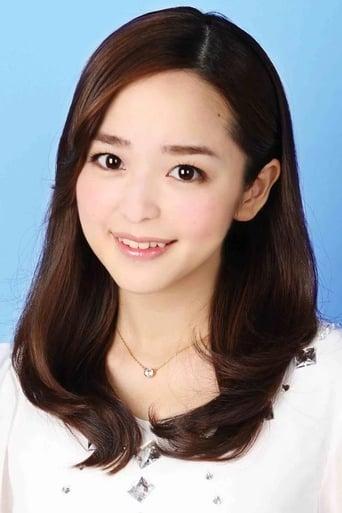 Image of Megumi Han