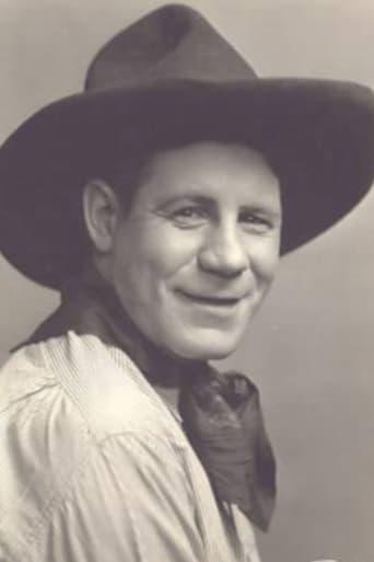 Image of Ben Corbett