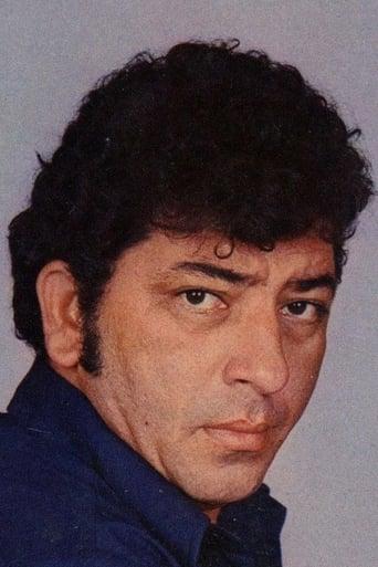 Image of Amjad Khan
