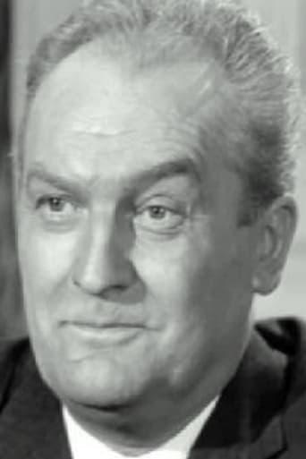 Image of Louis Arbessier