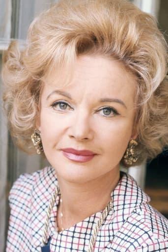 Image of Moira Lister