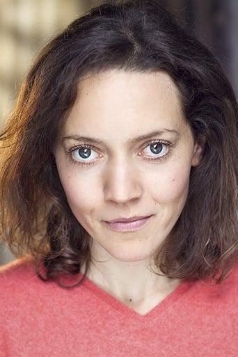 Image of Sophie Brooke