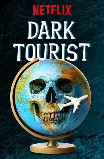 Poster of Dark Tourist