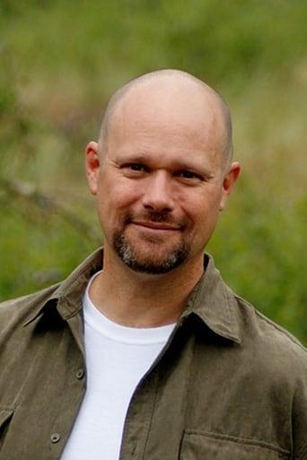 Image of Jay Underwood