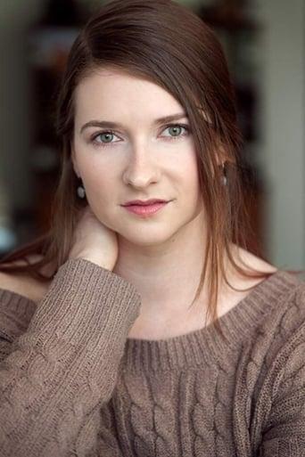 Elizabeth Neale
