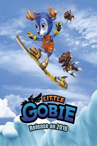 Little Gobie