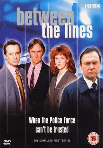Saison 1 (1992)