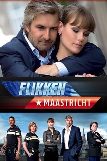 Poster of Flikken Maastricht