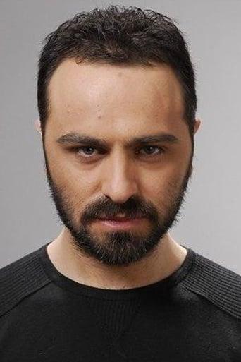 Image of Serdar Orçin