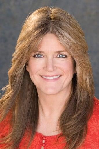 Image of Susan Olsen