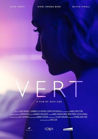 Poster of Vert