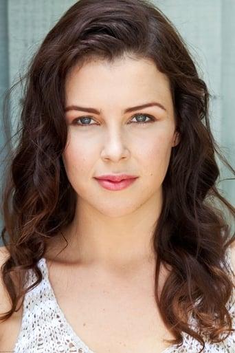 Image of Madeline Merritt