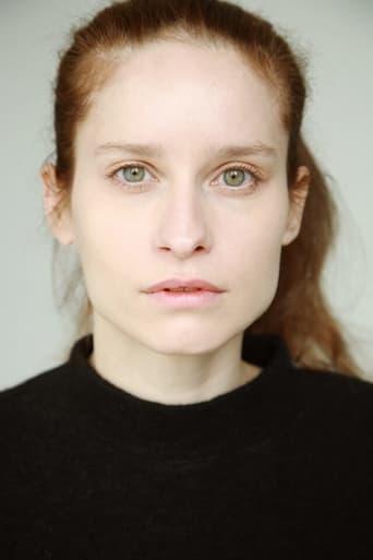 Image of Lea Draeger