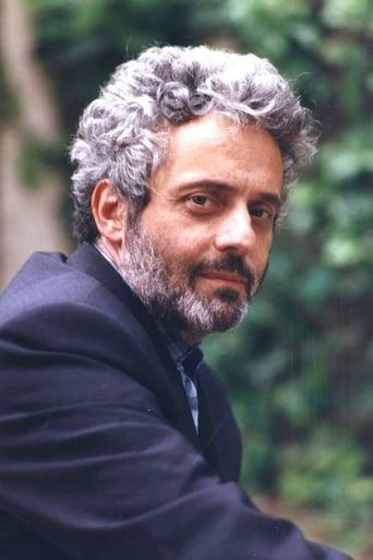 Image of Nicola Piovani