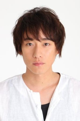 Image of Motoki Ochiai