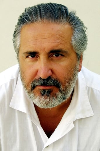Image of Emidio La Vella
