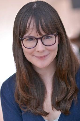 Image of Shannon Eagen