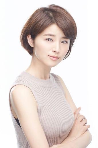 Image of Chinami Suzuki