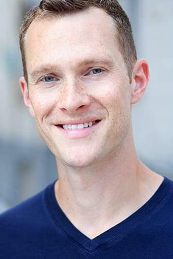 Image of Dan Bittner